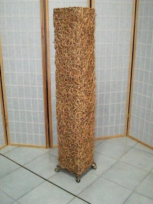 Salotto Etnico In Banano: Arredamento mobili salotti in ...