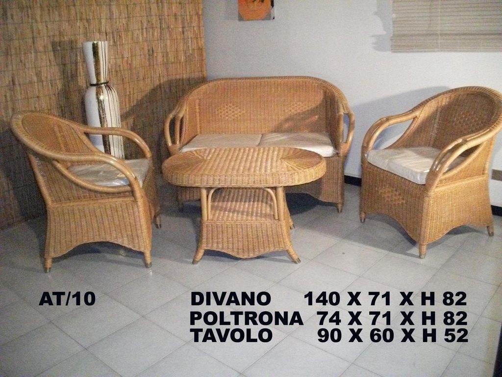 Divani in midollino per interni 28 images poltrona da interno in midollino divani in vimini - Divani in rattan per interno ...