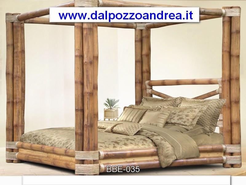 Letto baldacchino shabby affordable letto a baldacchino shabby chic with letto baldacchino - Mobili etnici prato ...