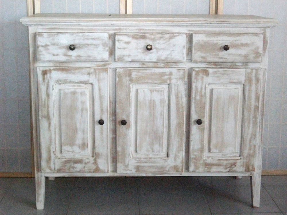 Arredamento etnico coloniale shabby dal pozzo shop on line for Arredamento shop on line