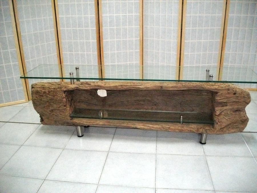 Mobili In Legno Riciclato Vendita : Mobili radici di legno mobili legno riciclato