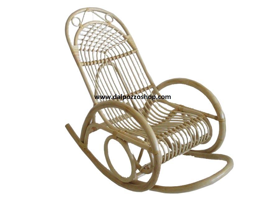 Arredamento Poltrone Sedie Bamboo Rattan Giunco Vimini Dal Pozzo Dal Pozzo Andrea Arredamento Giardini Dal Pozzo Shop Online