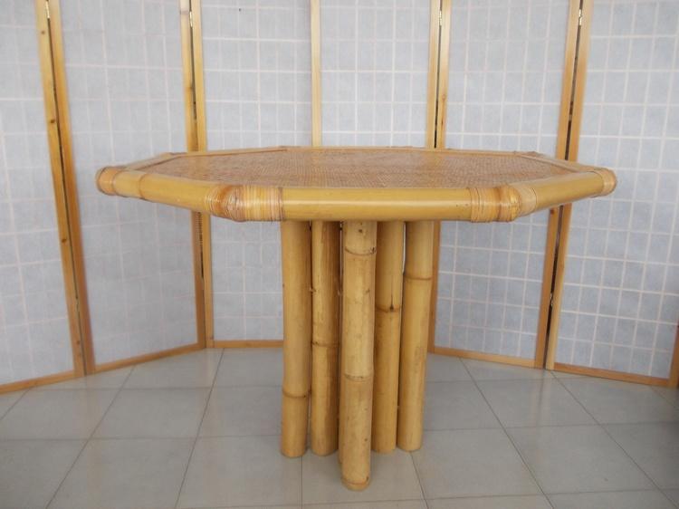 Fontane zen roccia e sassi for Bambu arredamento