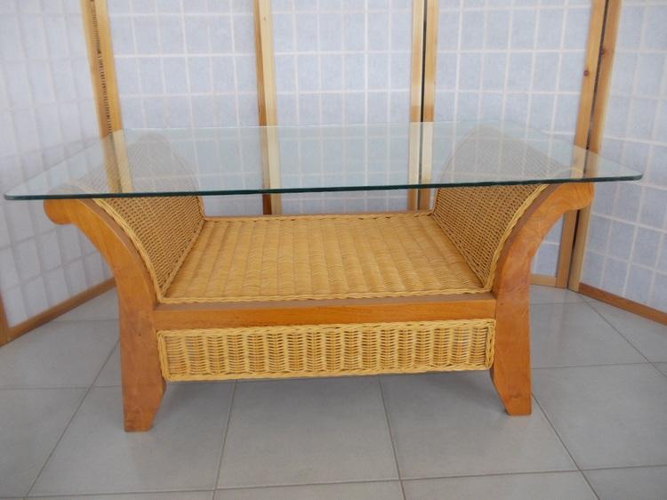 Arredamento orientale online mobili vintage online legno for Arredamento etnico on line